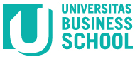 Universitas Business School